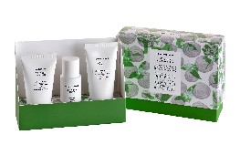 11715 ESSENTIAL CLEANSING KIT ( EXP).jpg